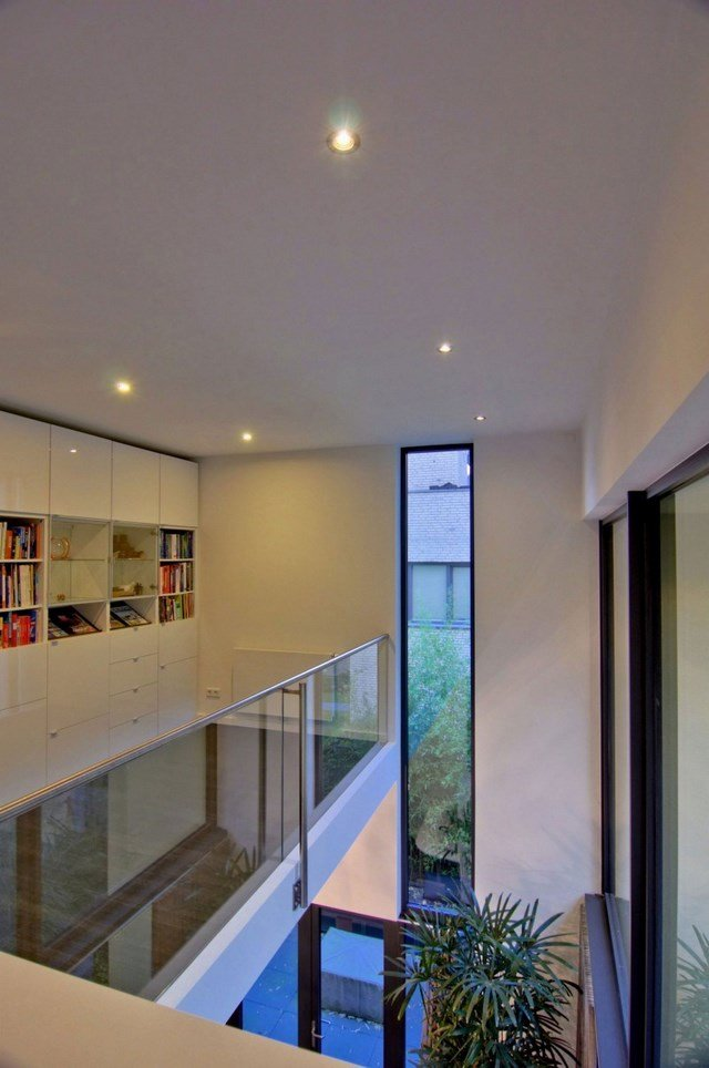 project-House-A-and-J 11