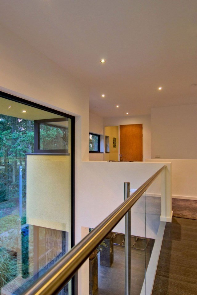 project-House-A-and-J 12