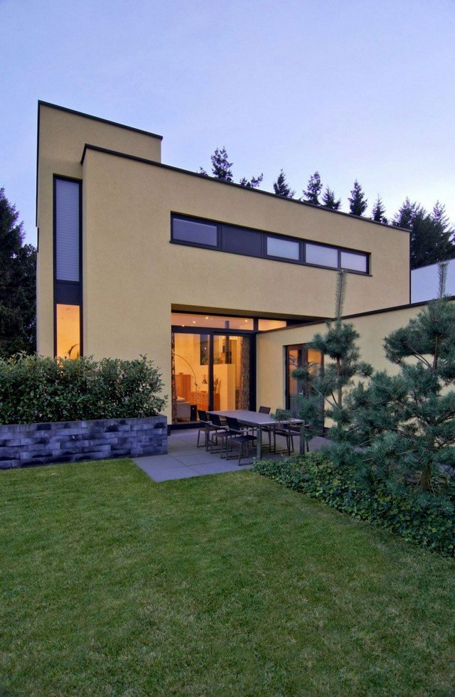 project-House-A-and-J 16