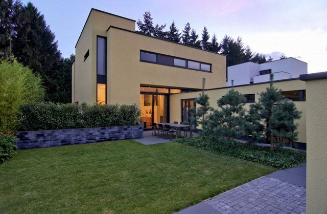 project-House-A-and-J 17