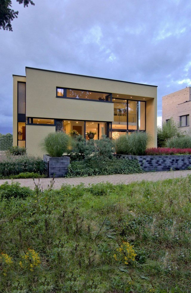 project-House-A-and-J 19