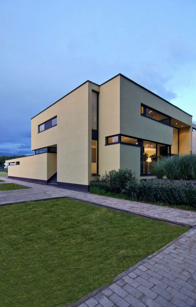 project-House-A-and-J 20