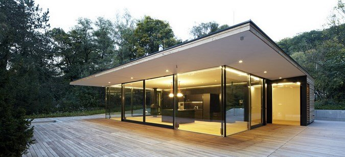 project_haus-hainbach 1