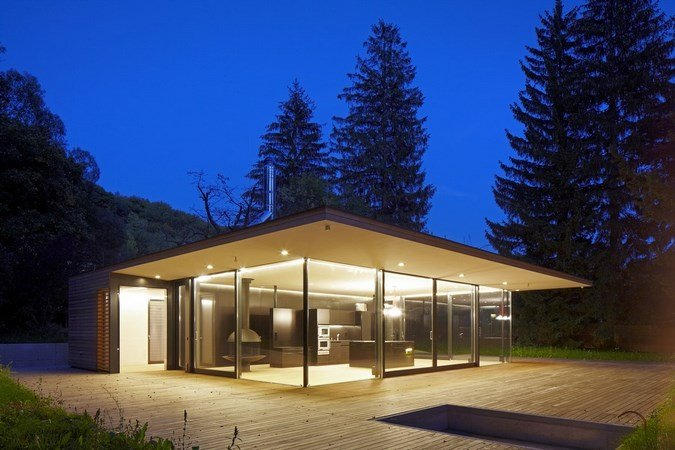 project_haus-hainbach 2