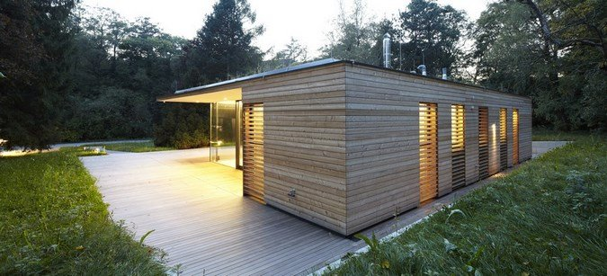 project_haus-hainbach-moosmann-10