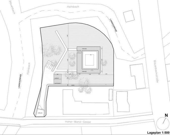 project_haus-hainbach-moosmann-11
