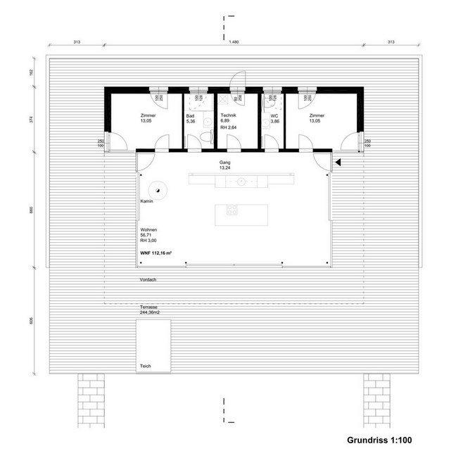project_haus-hainbach-moosmann-12