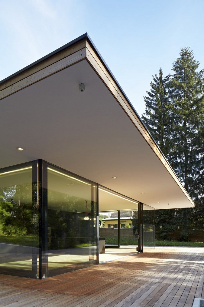 project_haus-Hainbach-Moosmann-3