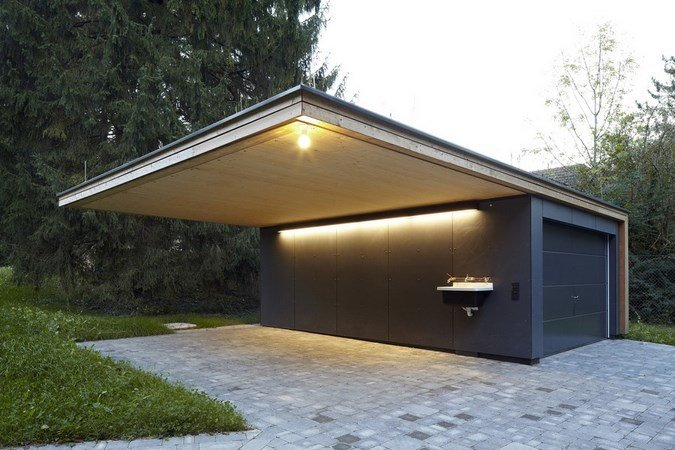 project_haus-Hainbach-Moosmann-4