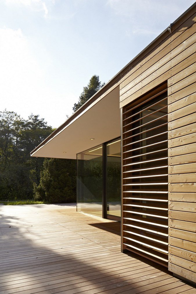 project_haus-Hainbach-Moosmann-5