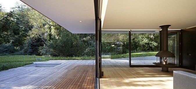 project_haus-hainbach-moosmann-9