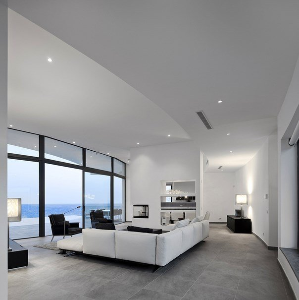 residence-Colunata 12