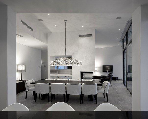 residence-Colunata 14