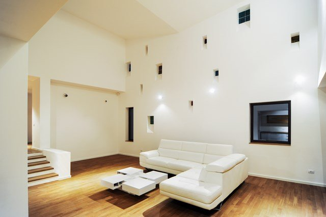 rumania house 14