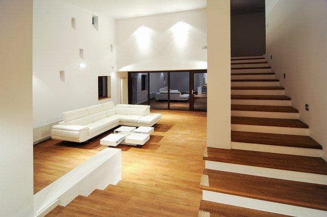 rumania house 16