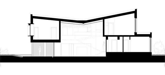 S.01L  _ Autorebuild Model