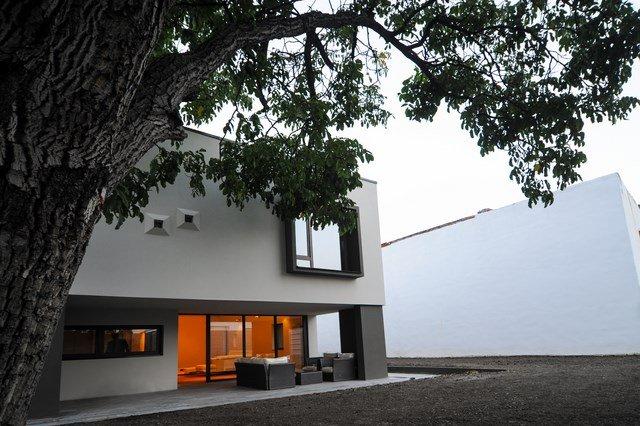 rumania house 8