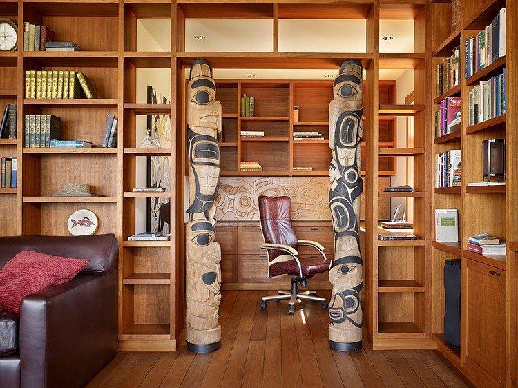 Graham-Baba-Architects-Residence 11