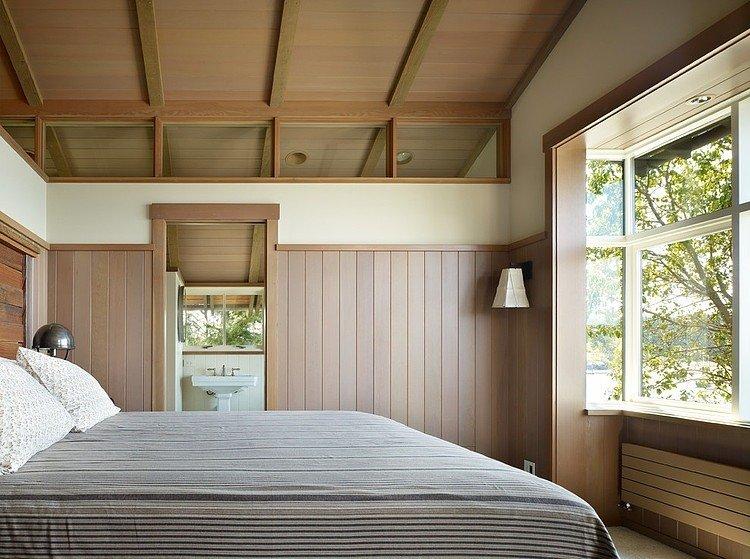 Graham-Baba-Architects-Residence 12