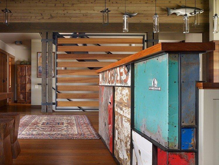 Graham-Baba-Architects-Residence 7