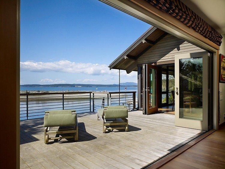 Graham-Baba-Architects-Residence 9