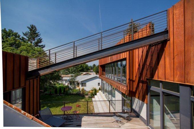 House-Wren-24