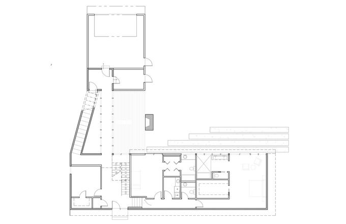 House-Wren-27
