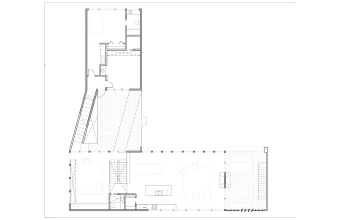 House-Wren-28