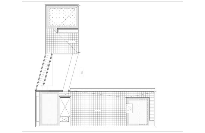 House-Wren-29