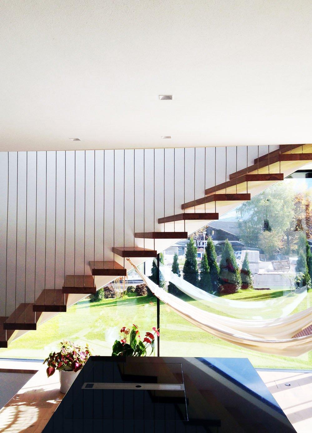 Residence-h_muk 11