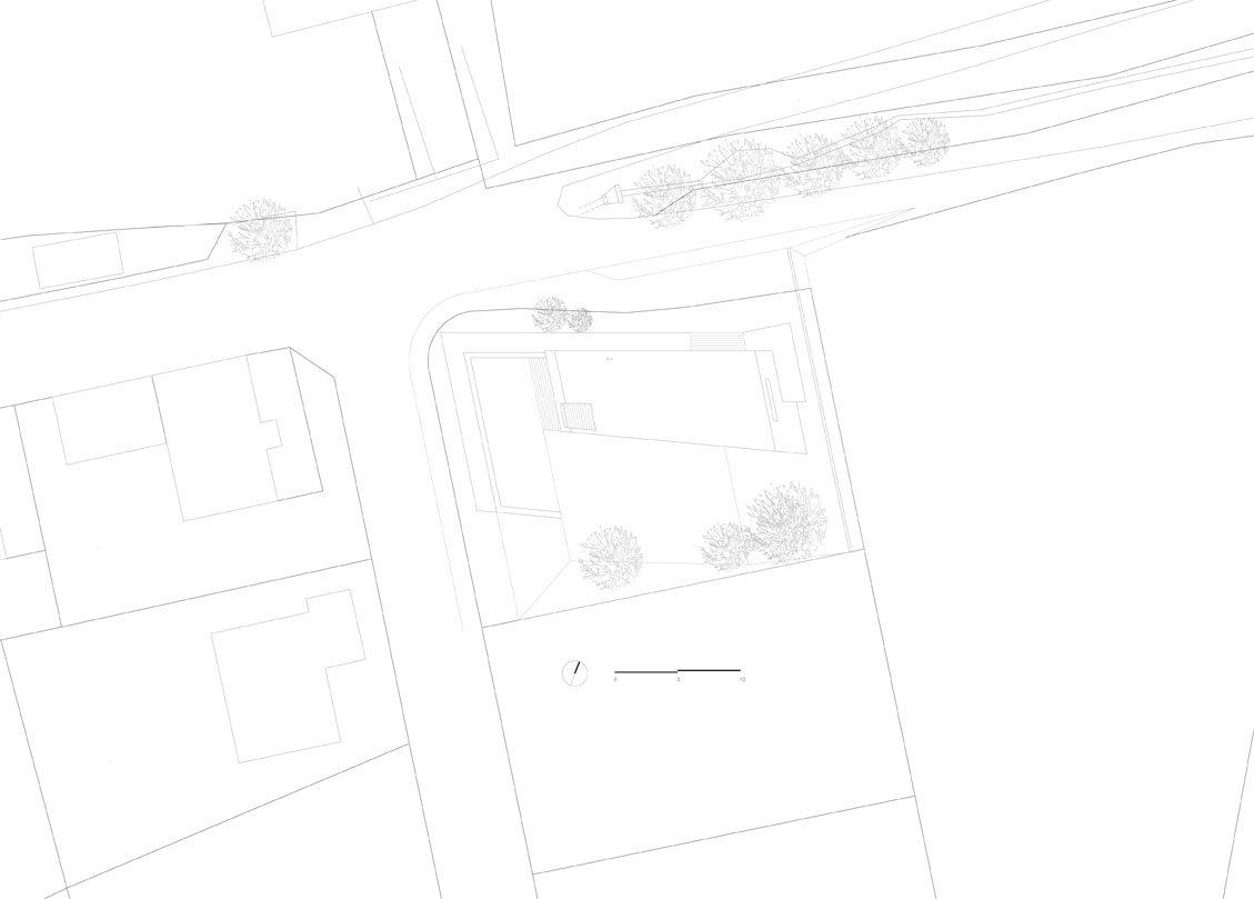 siteplan_A3
