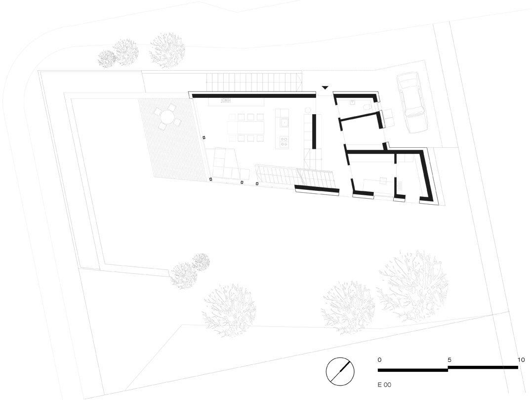Residence-h_muk 18