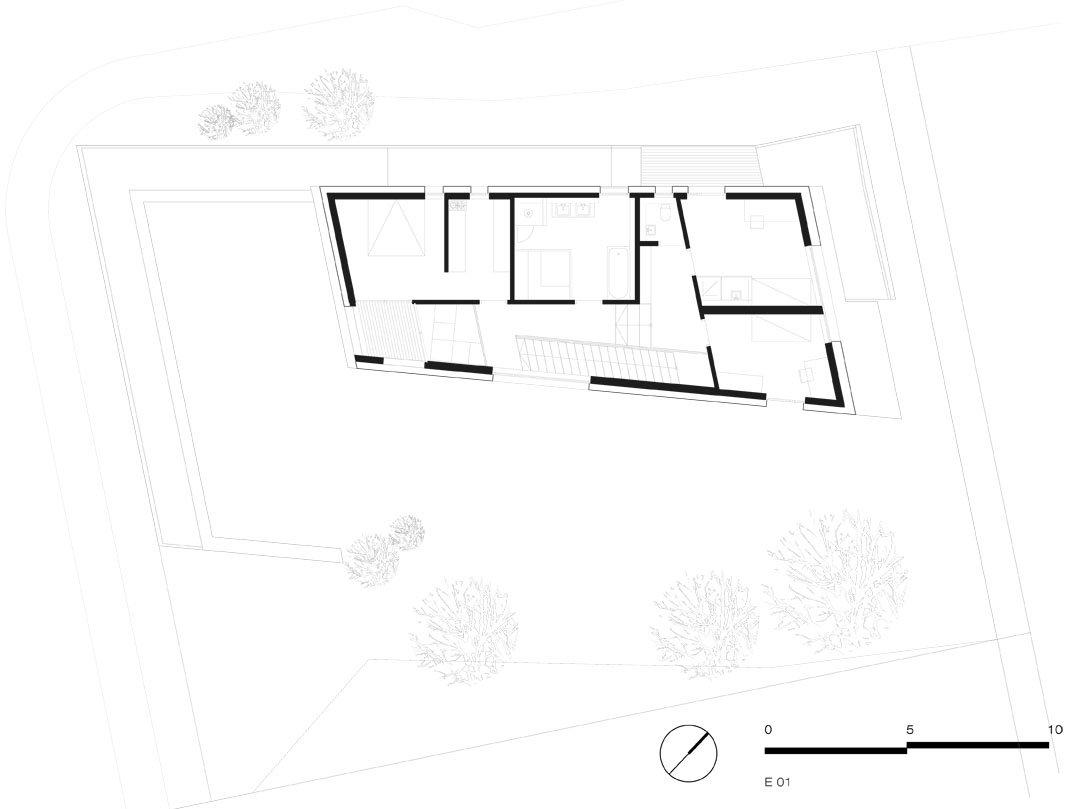 Residence-h_muk 19