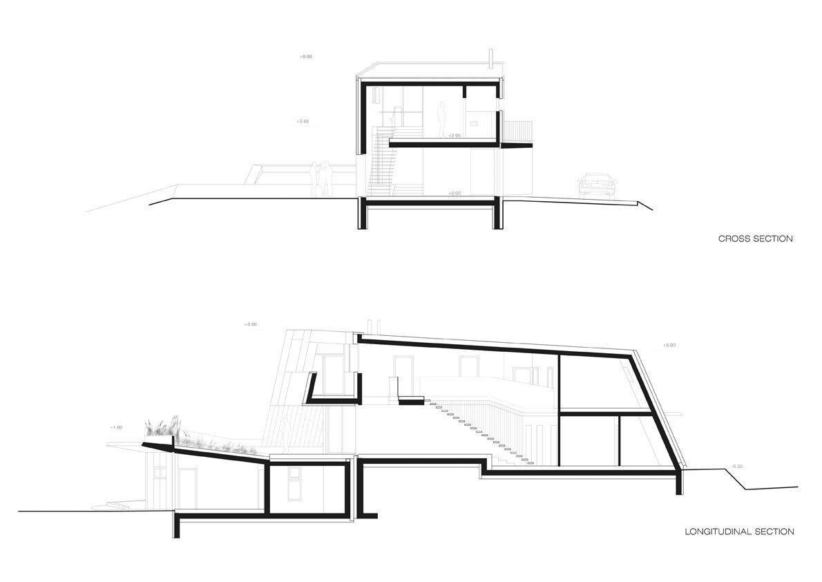 Residence-h_muk 21