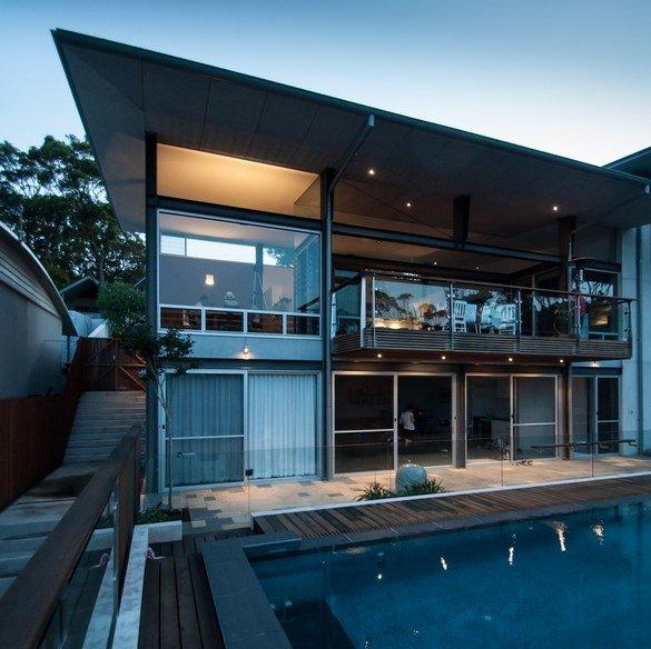 design-modern-architecture 1