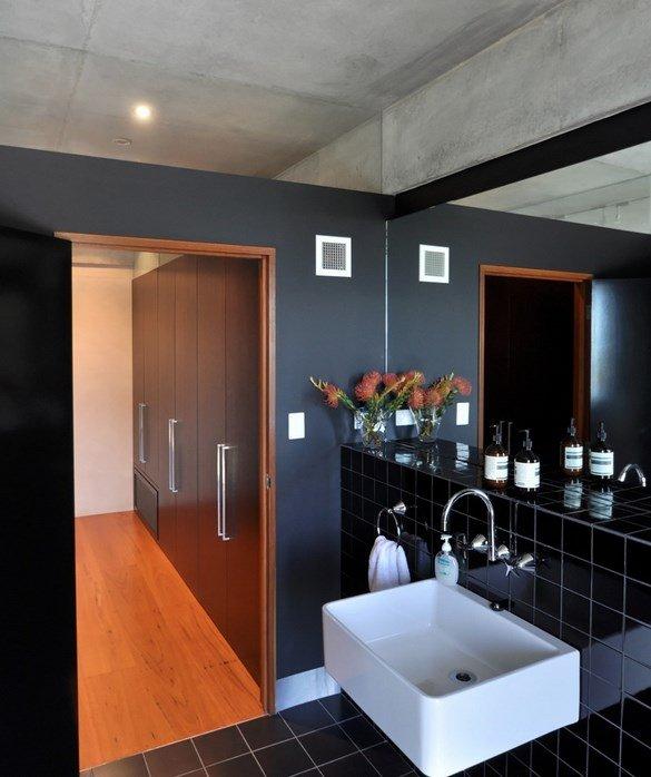 design-modern-architecture 10