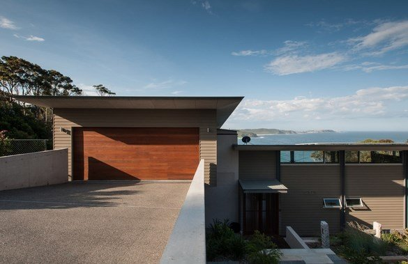 design-modern-architecture 11