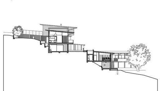 design-modern-architecture 13