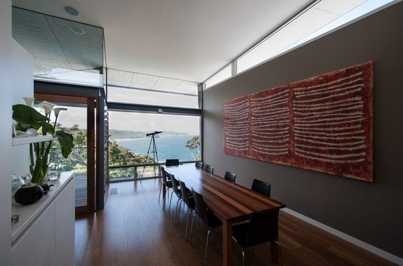 design-modern-architecture 5