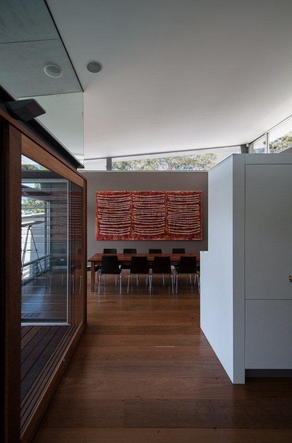 design-modern-architecture 6