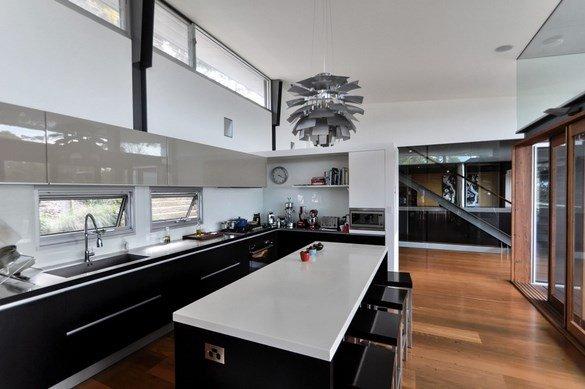 design-modern-architecture 8