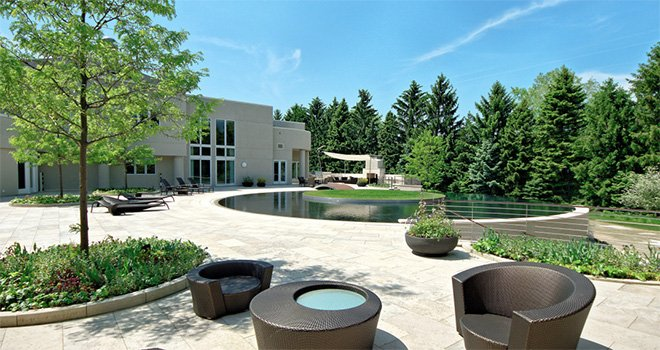 michaeljordan_mansion_1