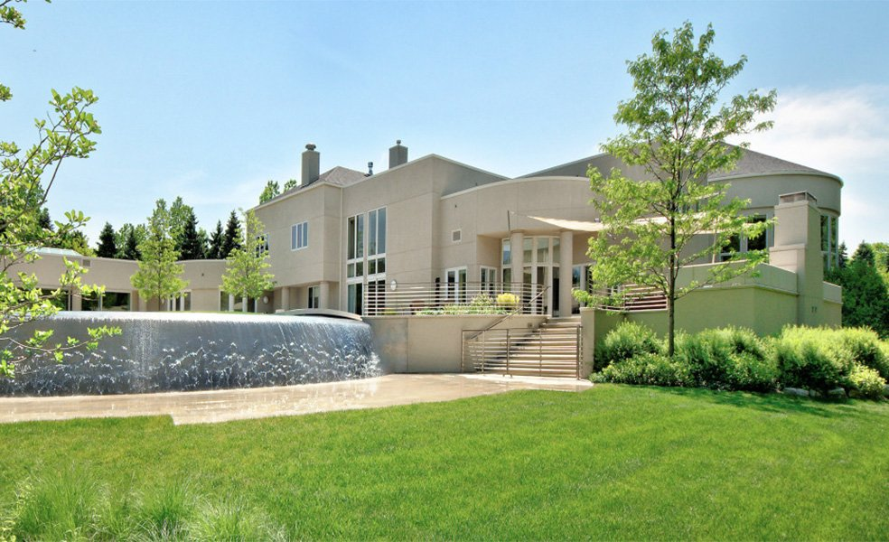 michaeljordan_mansion_3
