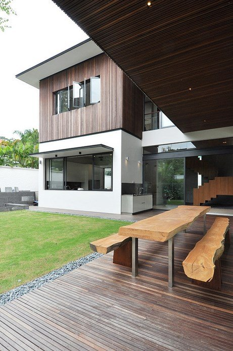 sunset-terrace-house-architology-3
