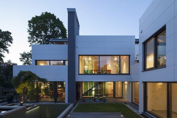 villa-Wiese 3
