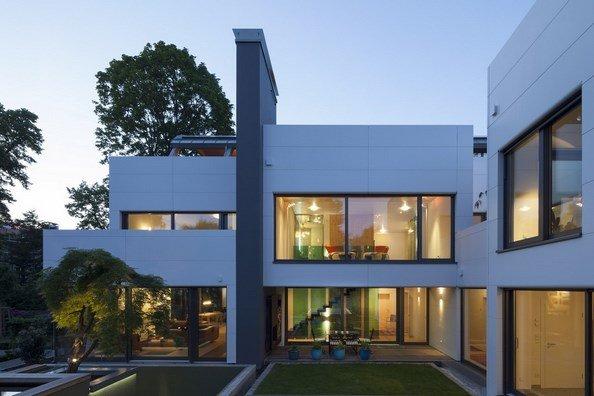 villa-Wiese 5