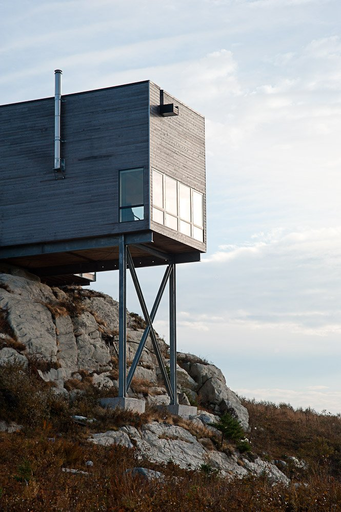 Cliff-House-7