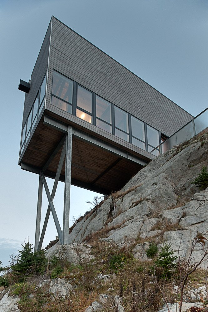Cliff-House-8