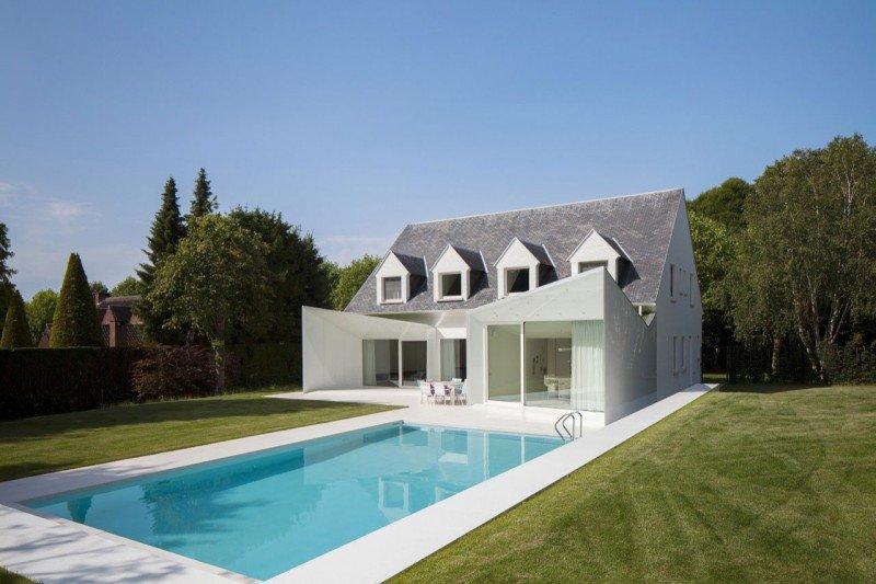 House-by-dmvA 1