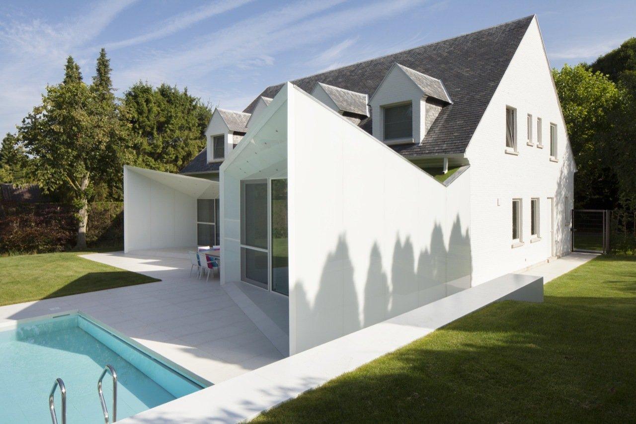 House-by-dmvA 3